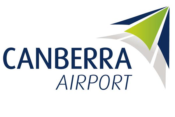 CanberraAirport