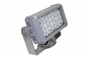 Nebula LED Product Series
