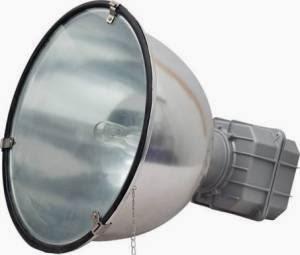 250W-400W-Metal-Halide-High-Pressure-Sodium-Industrial-High-Bay-Light