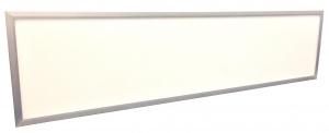 Corona Rectangular Ultra Slim