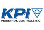 KPI-Industrial-Controls1