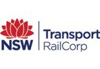 NSW-Railcorp1
