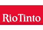 RioTinto1