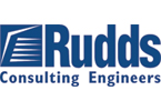 Rudds-Consulting-Engineers1