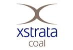 Xstrata-Coal1