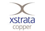 Xstrata-Copper1