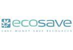 ecosave1