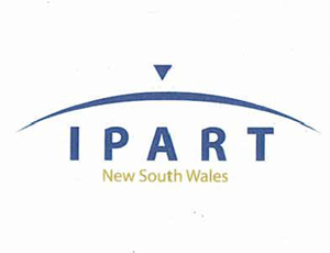 ipart-approval