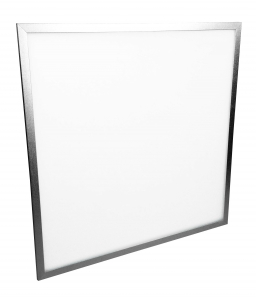 Corona Ultra Slim Sq + Standard Sq Panel