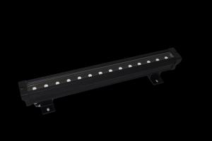 Nebula LED Product Series