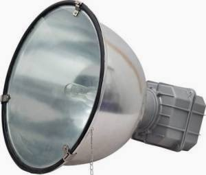 250W-400W-Metal-Halide-High-Pressure-Sodium-Industrial-High-Bay-Light