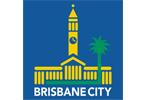 BrisbaneCityCouncil1