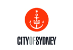 City-Of-Sydney1