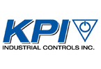 KPI-Industrial-Controls1