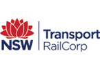 NSW-Railcorp1