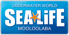 UnderWater_World_Sea_Life_Aquarium_logo